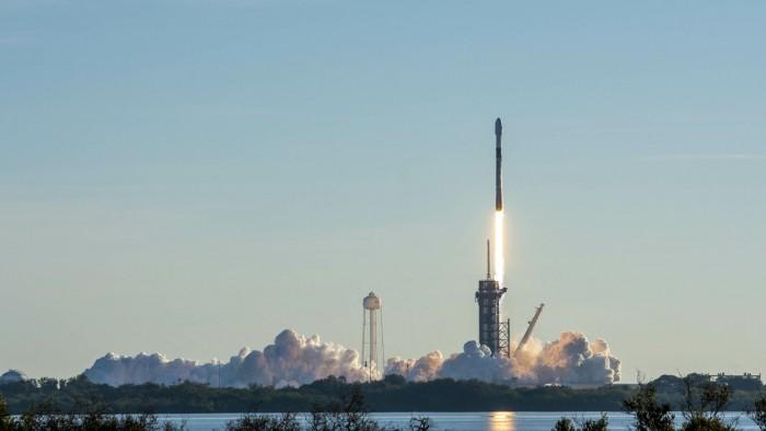 SPACEX-STARLINK-LAUNCH-JANUARY-20-2021-2060x1159.jpeg