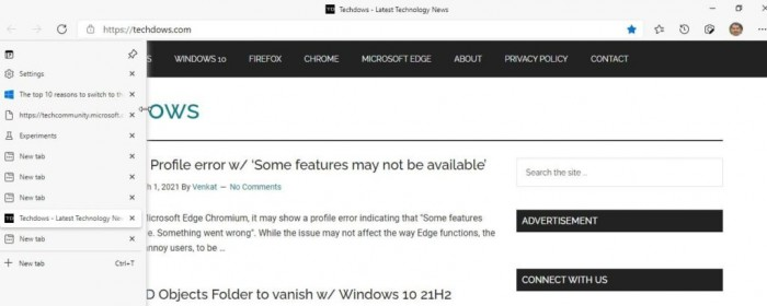 Vertical-Tabs-in-Edge-gains-two-new-features-1024x409.jpg