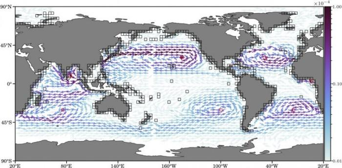 Ocean-Currents-and-Garbage-Patches-777x381.jpg