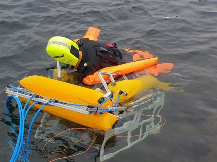 iosb-ast-an-autonomous-underwater-robot-saves-people-from-drowning-pic-2-1067x800.jpg